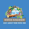 Waterkingdom.in logo