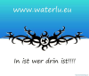 Waterlu.eu logo