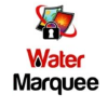 Watermarquee.com logo