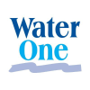Waterone.org logo