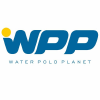 Waterpoloplanet.com logo