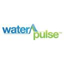 WaterPulse