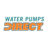 Waterpumpsdirect.com logo