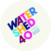Watershed.co.uk logo
