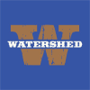 Watershedfest.com logo