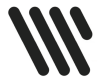 Watershedpost.com logo