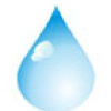 Watersoftenercritic.com logo