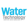Watertechonline.com logo