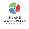 Waterways.org.uk logo