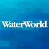 Waterworld.com logo