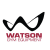 Watsongym.co.uk logo