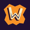Wavescape.co.za logo