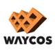 Waycos.co.kr logo
