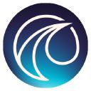 Wayve's logo