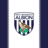 Wba.co.uk logo