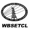 Wbsetcl.in logo