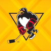 Wbspenguins.com logo