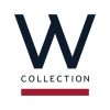 Wcollection.com.tr logo