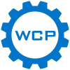 Wcproducts.net logo