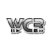 Wcreplays.com logo