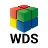 Wdsltd.co.uk logo