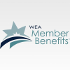 Weabenefits.com logo