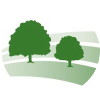 Wealden.gov.uk logo