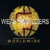 Wealthbuildersworldwide.net logo