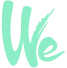 Wealthengine.com logo