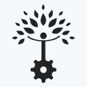 WealthKernel logo