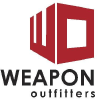 Weaponoutfitters.com logo