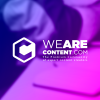 Wearecontent.com logo