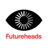 Wearefutureheads.co.uk logo