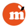 Wearemarmalade.co.uk logo