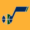 Weareutahjazz.com logo
