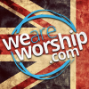Weareworship.com logo