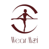 Wearmoi.us logo