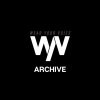 Wearyourvoicemag.com logo