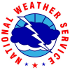 Weather.gov logo