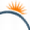 Weather.org logo