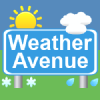 Weatheravenue.com logo