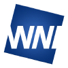 Weathernews.com logo