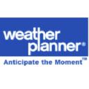 WeatherPlanner