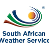 Weathersa.co.za logo