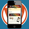 Weavertheme.com logo
