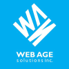 Webagesolutions.com logo
