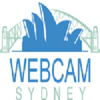 Webcamsydney.com logo
