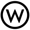 Webcertain.com logo