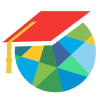 Webclass.com logo