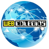 Webcolegios.com.co logo